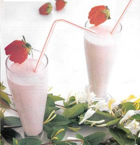 bebida-de-frutos-rojos