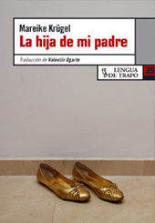 literatura-la-hija-de-mi-padre
