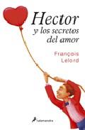 hector-y-los-secretos-del-amor