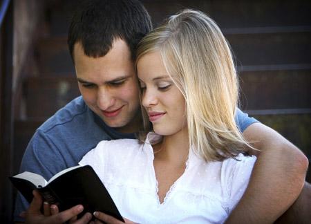 lectura-en-pareja