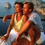 vacaciones-en-pareja