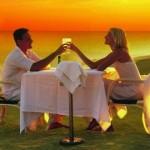 vacaciones-en-pareja1