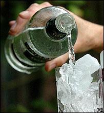 tragos-con-vodka