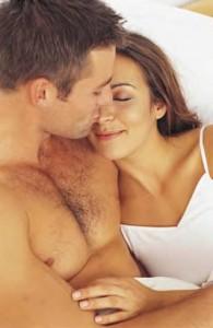 beneficios-del-placer-sexual
