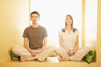 meditacion-en-pareja