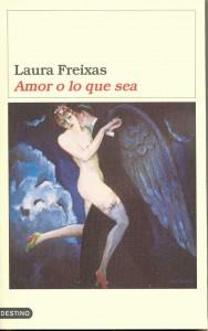 novelas-de-amor-2