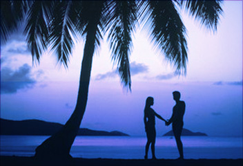 romanticgetaways