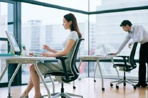 mujer-empresaria