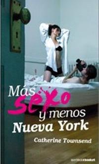 mas-sexo-y-menos-nueva-york