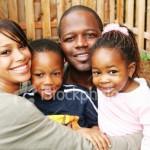 pareja con hijos 2