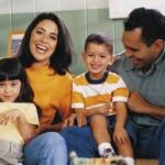 pareja con hijos 3