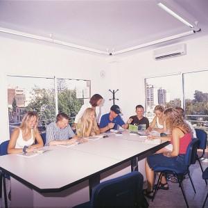 actividades grupales1