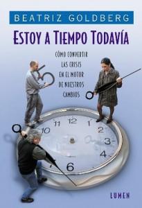 crisis libro