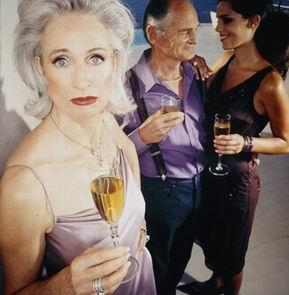 infidelidad edad