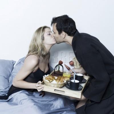 pareja 401