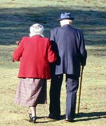 pareja mayor2