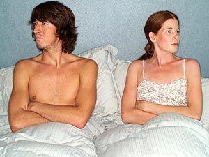 problema de pareja 2