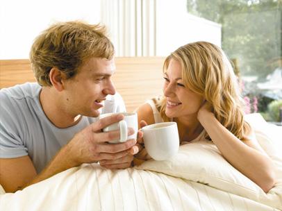 Consejos para vencer las crisis de pareja (II)