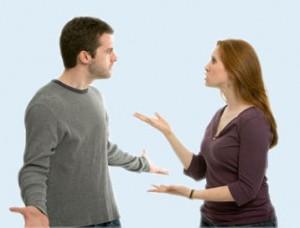pareja discutiendo2