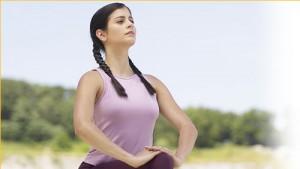 ejercicios antiestres