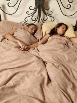 infertilidad terapias