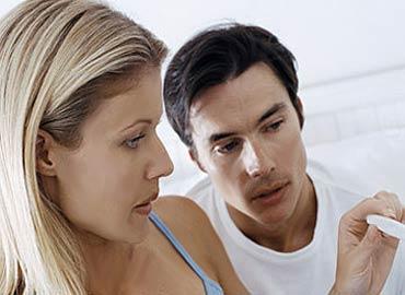 pareja infertilidad 2