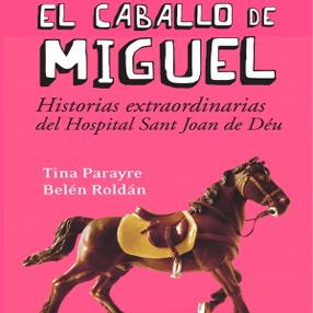 caballo de miguel