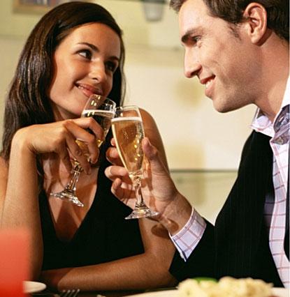 relaciones beber