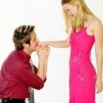 Cinco rasgos que seducen