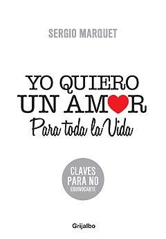 yo quiero un amor