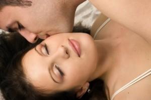 sexual acvances 1