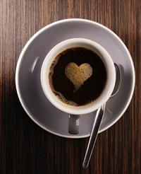 El caf%C3%A9 evitar%C3%ADa la depresi%C3%B3n femenina