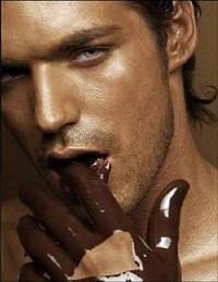 El Chocolate amargo beneficia al coraz%C3%B3n