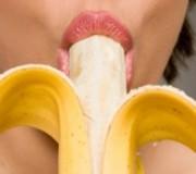 Los afrodisiacos más nutritivos (II)