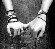 Cómo medir la compatibilidad de pareja