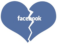 Facebook te dir%C3%A1 si tu ex es feliz