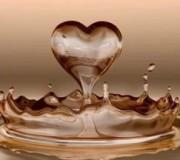 corazon-agua