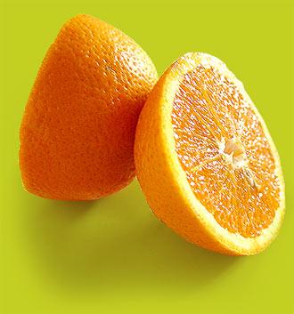 la media naranja mecanica 5 media naranja