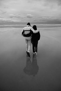tipos-de-relacion-parejas