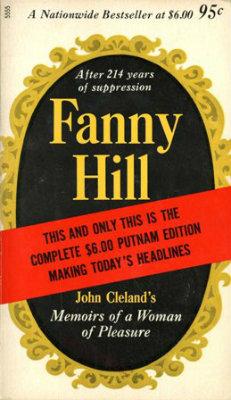 Fanny_Hill