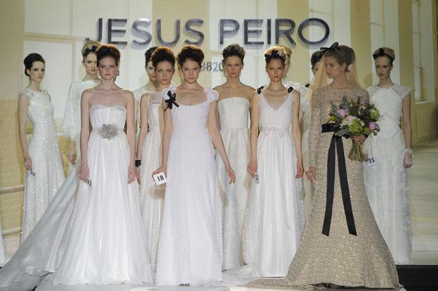 barcelona-bridal-week-jesuspeiro