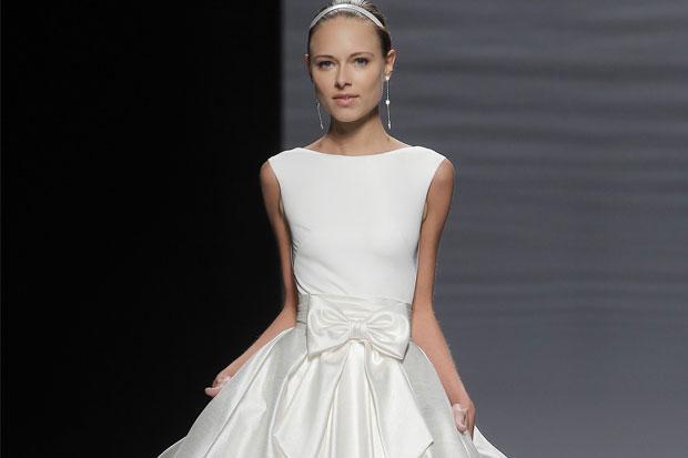 rosa-clara-vestidos-novia-destacado