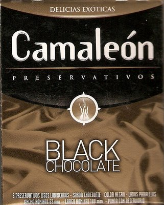 camalec3b3nsaborizados blackchocolate