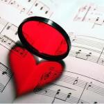 musicc