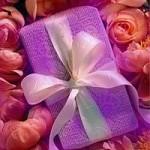 regalo-romantico